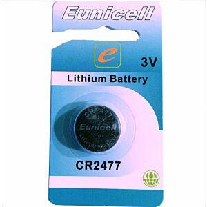 CR2477 Eunicell