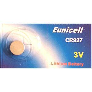 CR927 Eunicell