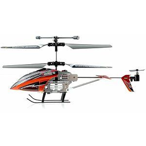 SYMA S110G Mikro-helikopter