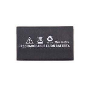 SJ1000 Batteri
