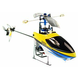 Walkera Dragonfly CB100 2.4GHz 4-CH, RTF